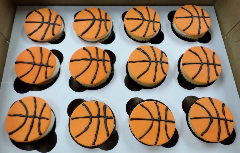 Basketballs-1024x652.jpg