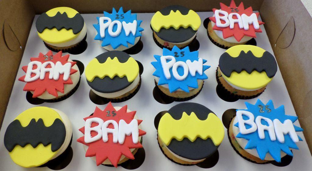 Batman-1-1024x561.jpg
