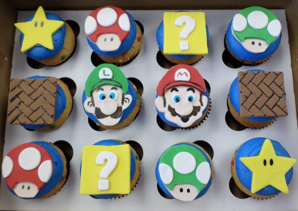 Mario-1024x724.jpg