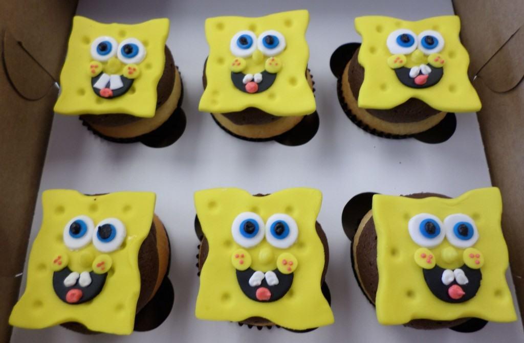 spongeBob-1024x671.jpg
