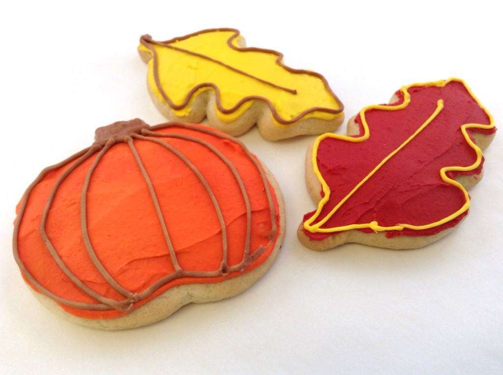 Cookies-1024x764.jpg