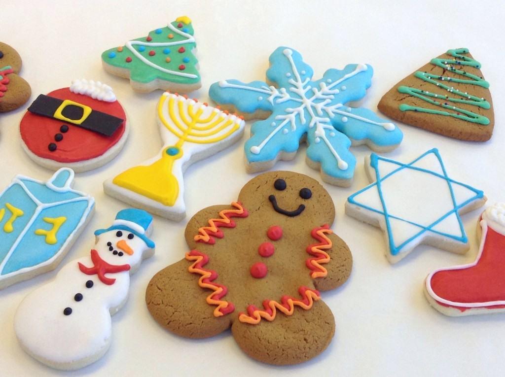HolidayCookies-1024x765.jpg