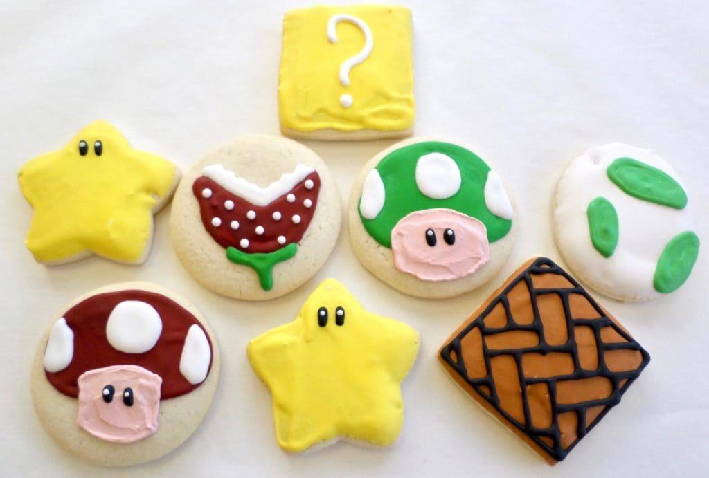 Mario-copy-1024x691.jpg