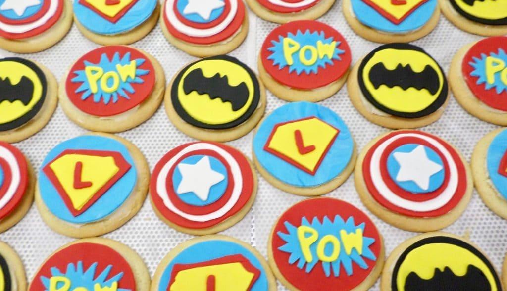 superhero-copy-1024x588.jpg