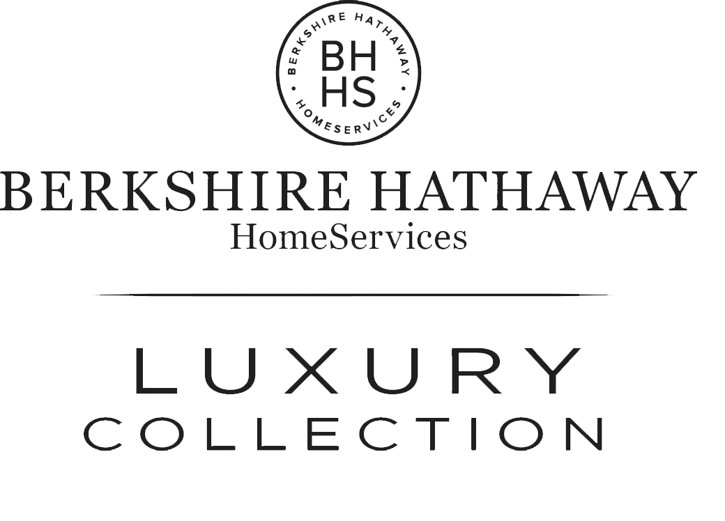 BERKSHIRE LOGO LUXURY.png