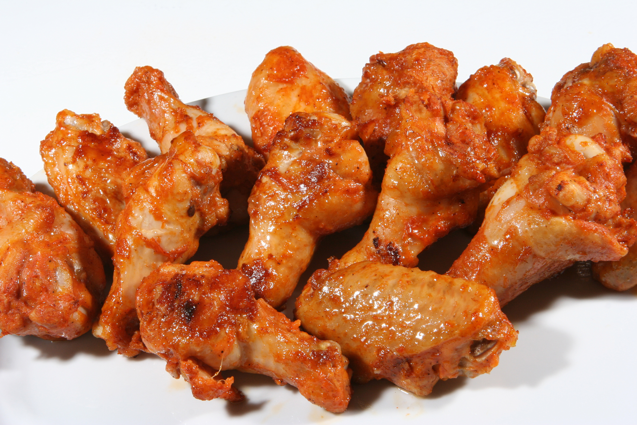 Chicken Wings 4599487.jpg