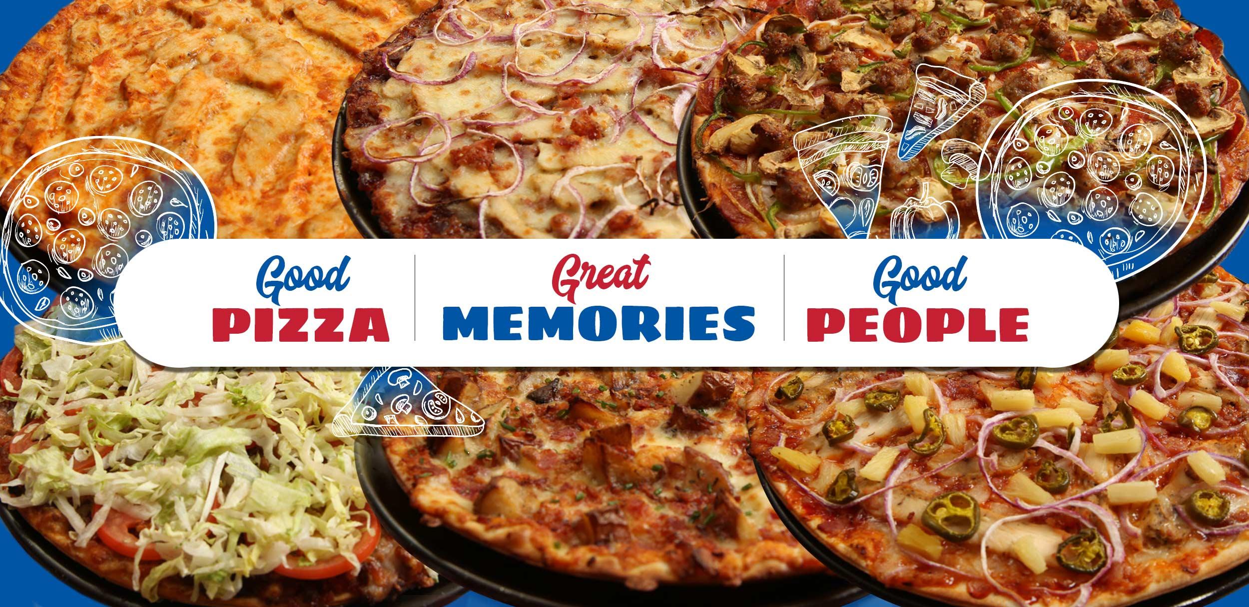 PizzaCottage_WebHeader1.jpg