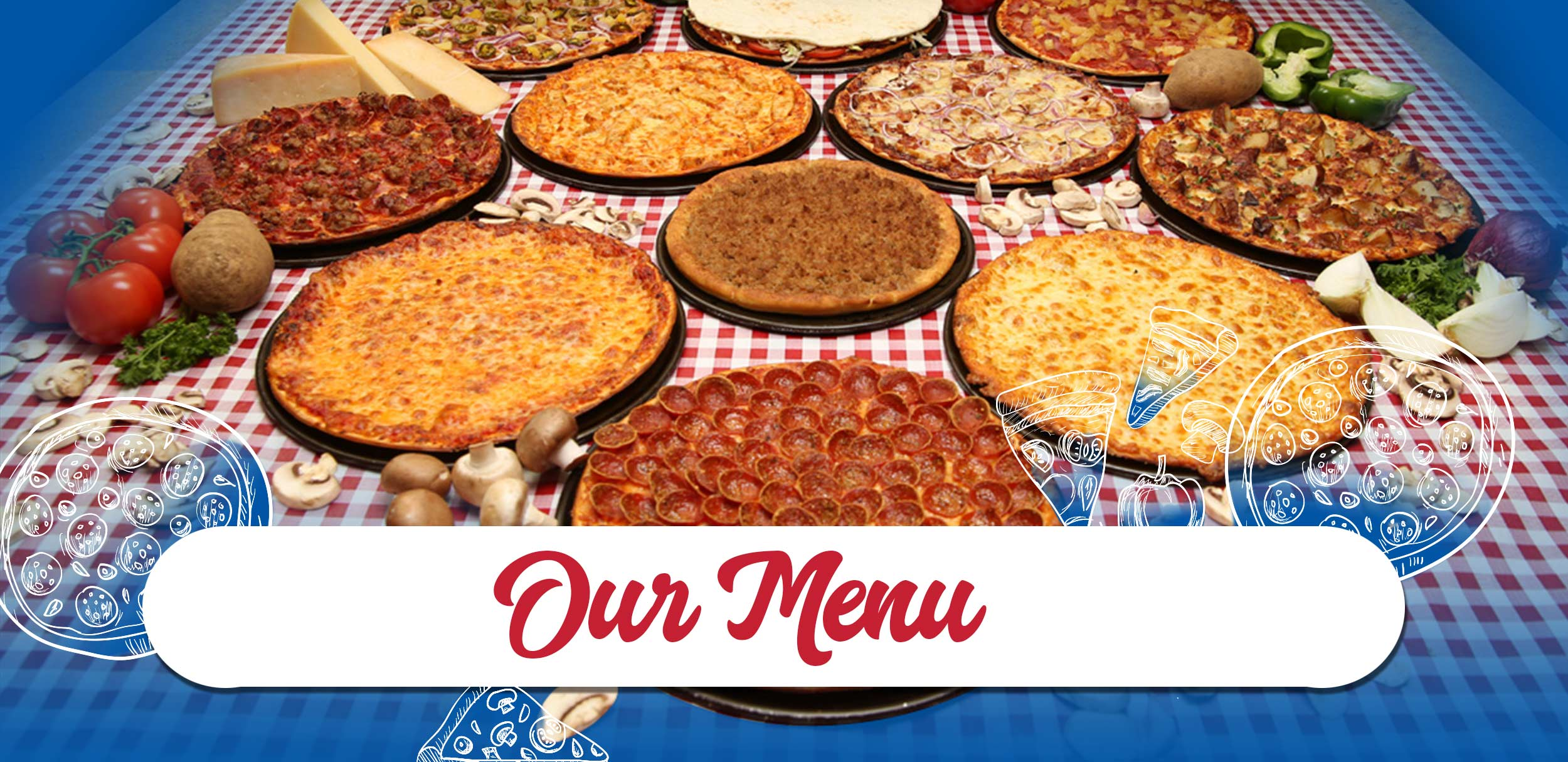 PizzaCottage_WebHeader2.jpg