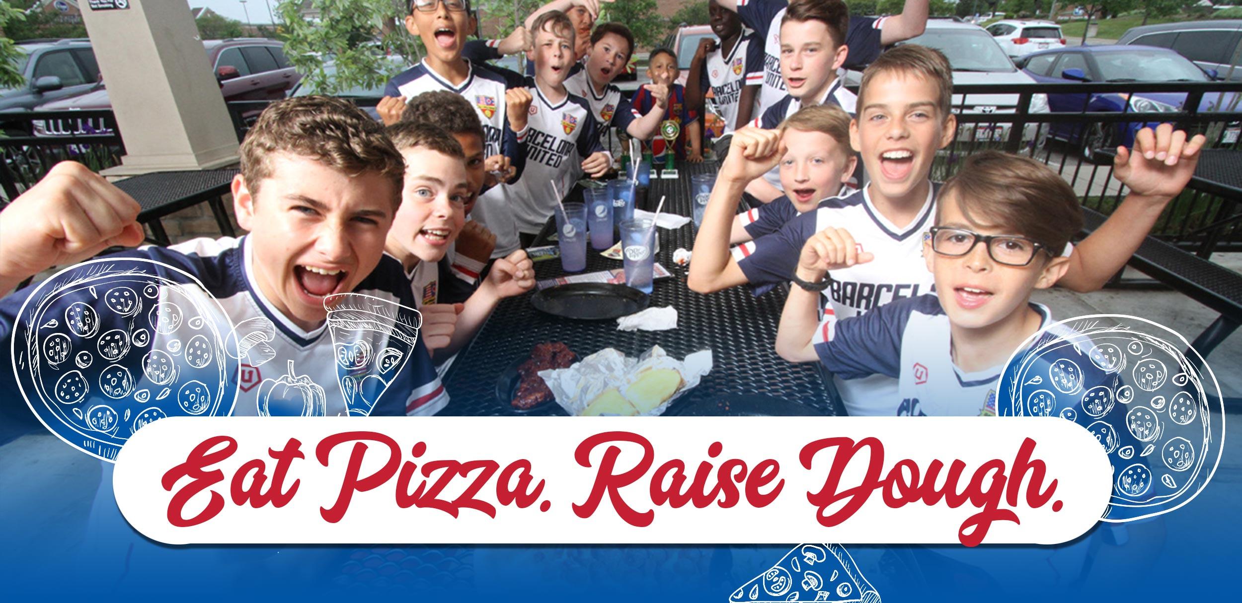 PizzaCottage_WebHeader5.jpg