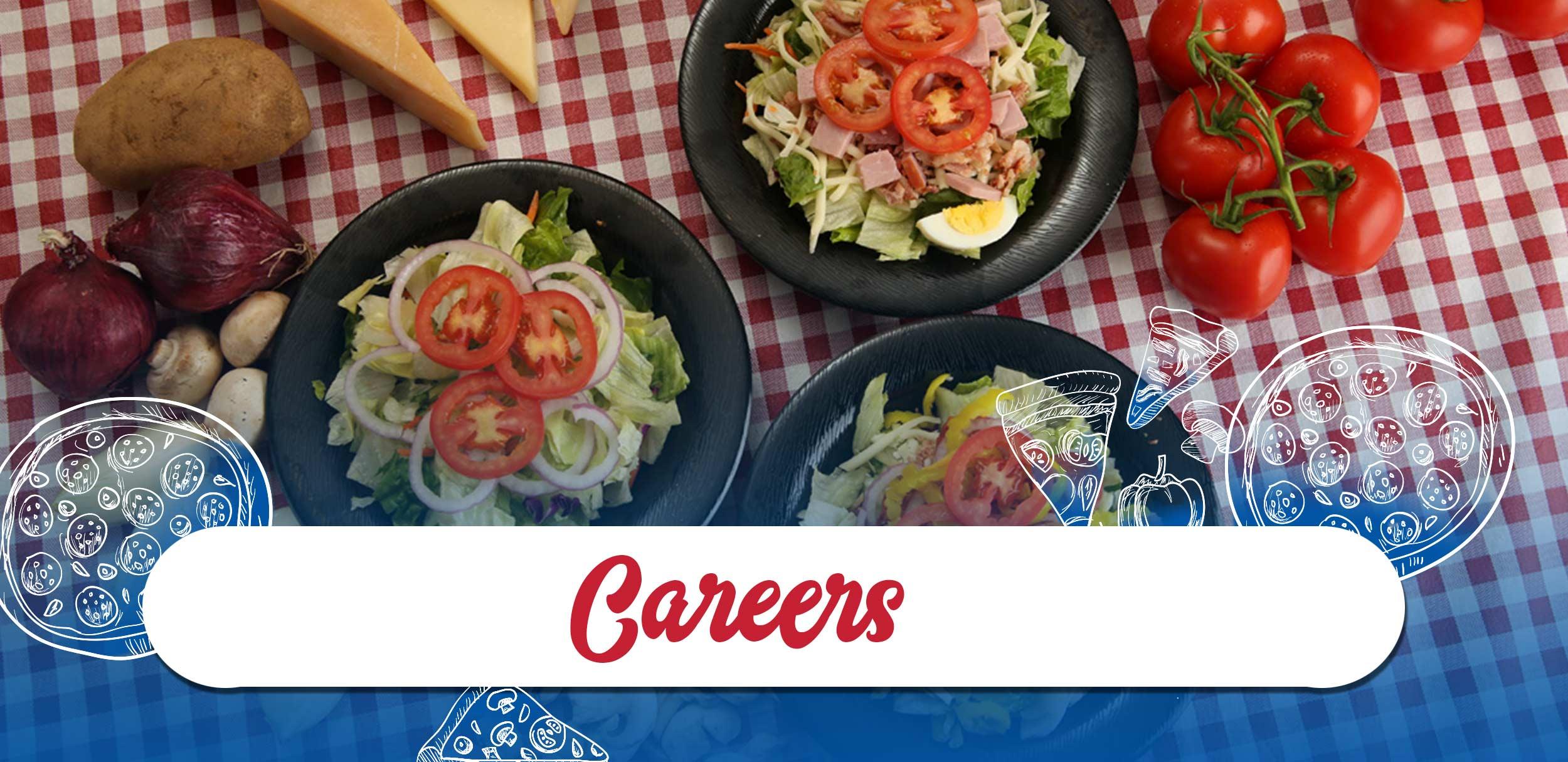 PizzaCottage_WebHeader6.jpg