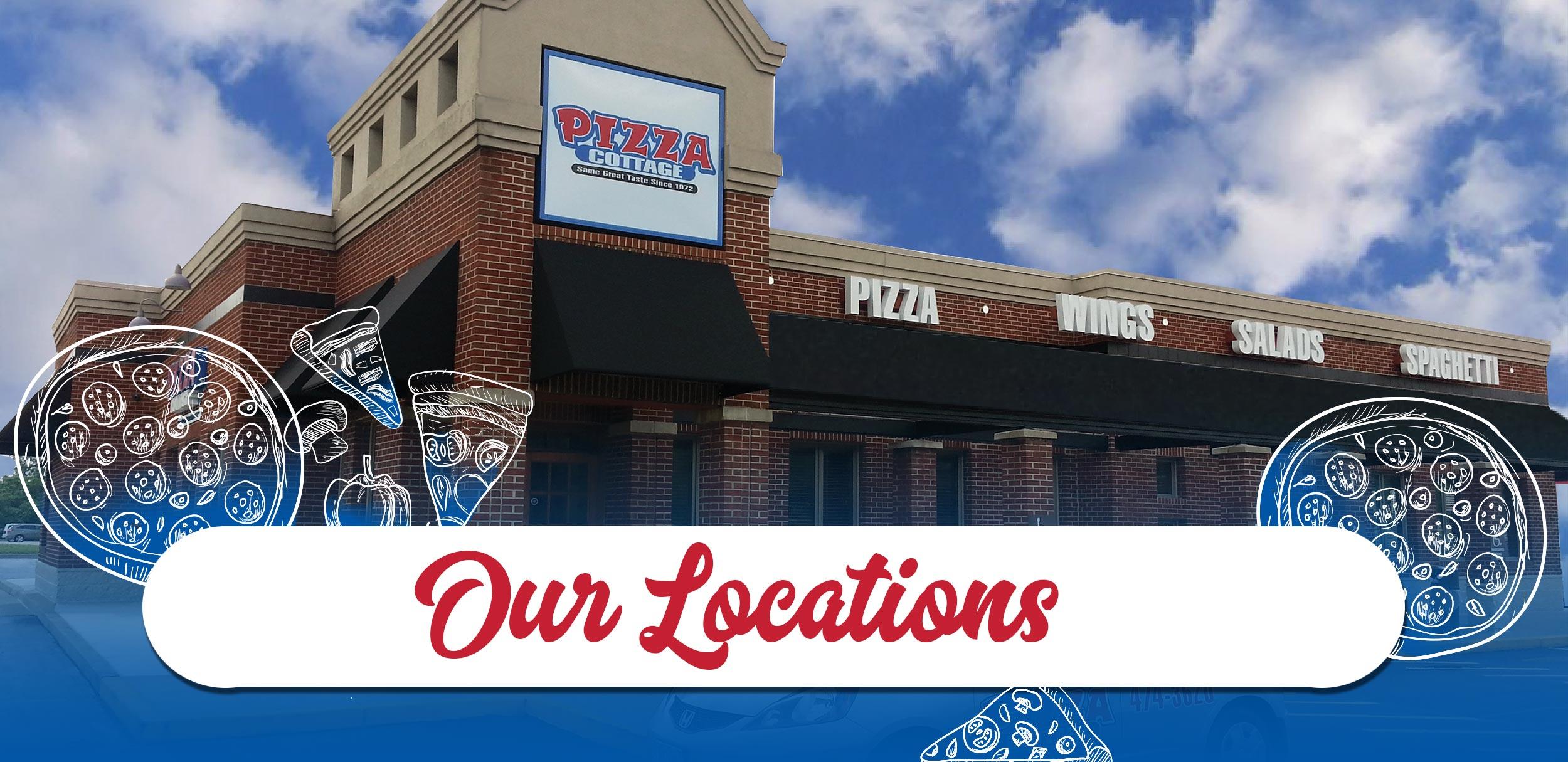 PizzaCottage_WebHeader3.jpg