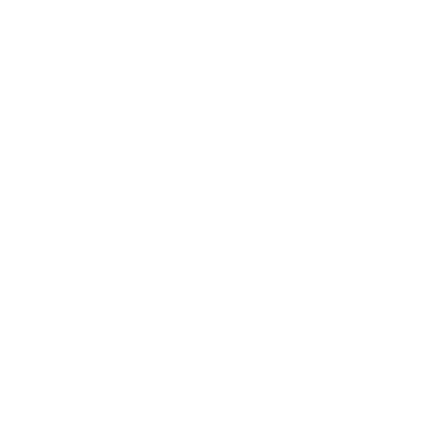 Interoperable Atoms - Fluency's patented Atoms are composable nanoservices that support unlimited functions in a dynamic network topology.