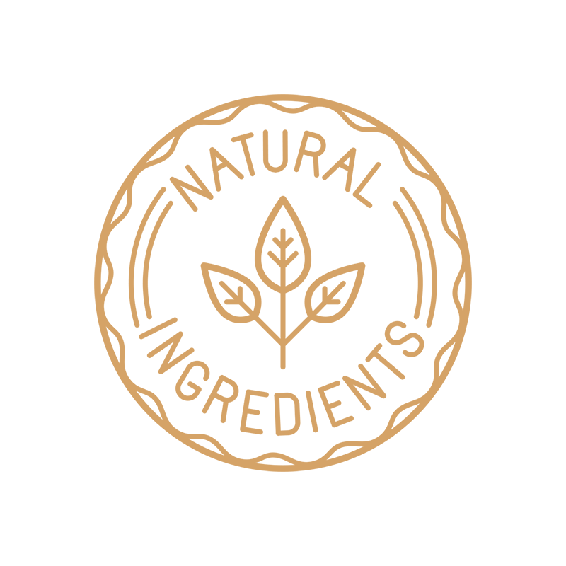do-good-natural-ingredients.png