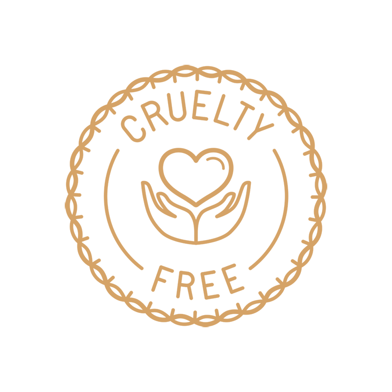 do-good-cruelty-free.png