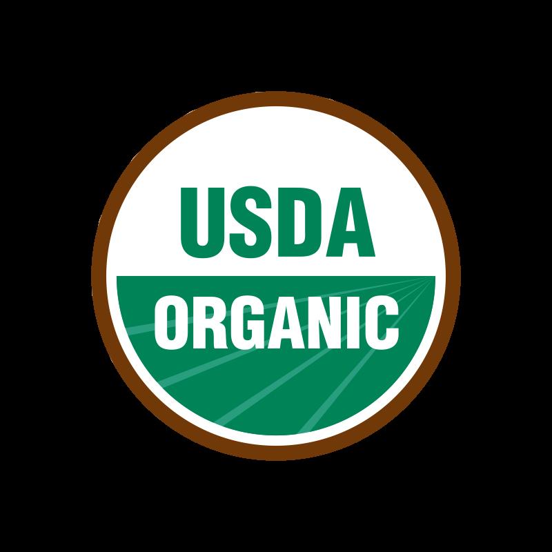 do-good-certified-organic.png