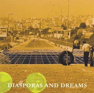 Diasporas.jpg
