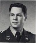 Harry Brand, Class of 1962