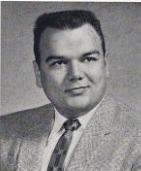 J.L. Frank, Class of 1958.