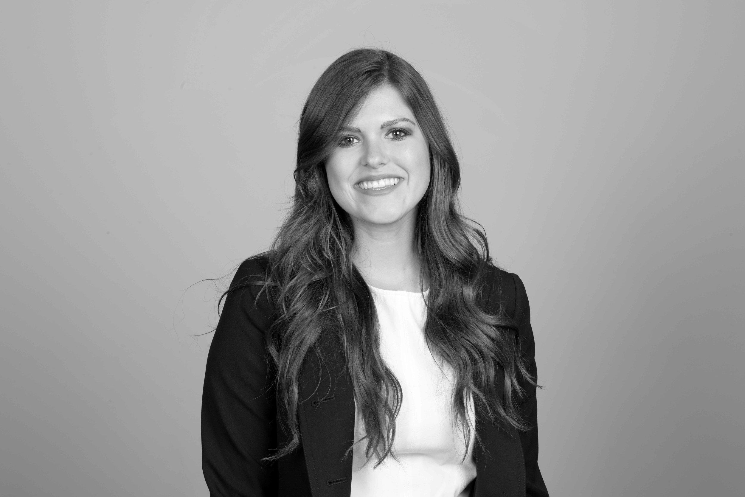 Erin Camp |   Legal
