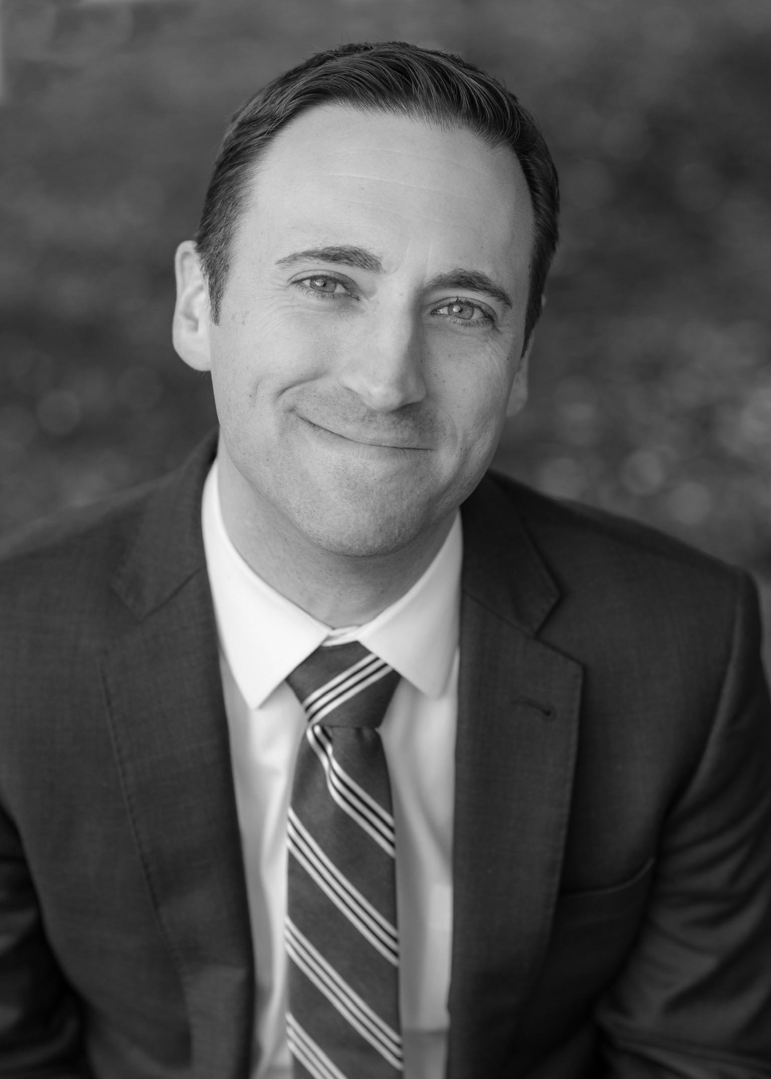 Tim Bosworth |   Treasurer