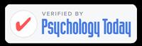 psychologytoday crop.png