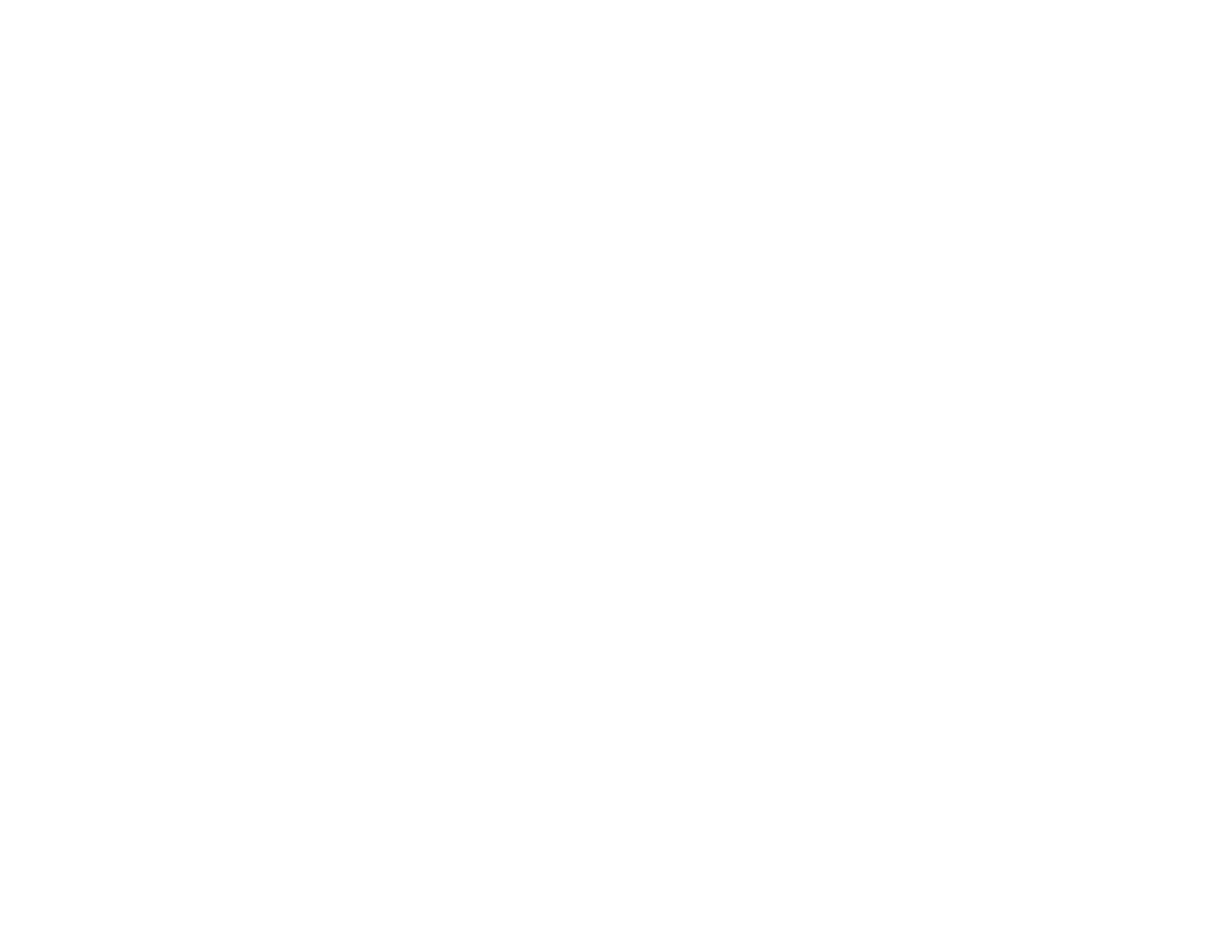 Storm water treatment troughs integrated in raised planters will direct water  flow, remove pollutants, and reduce runoffs.