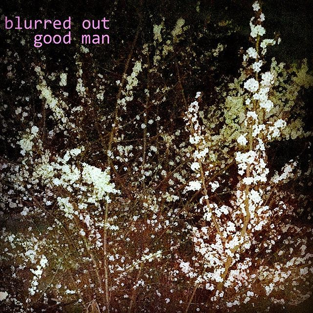 Blurred Out's new single is now available on Bandcamp and Spotify.  http://blurredoutband.bandcamp.com/track/good-man  https://open.spotify.com/track/4QiX49bDsuS5GZgo1tfyyk  #indie #livemusic #music #pacifica #oakland #bayarea #bayareamusic #sanfrancisco #indie #indiemusic #livemusic #indierock #powerpop #rock  #music #livemusicrocks #alternative #altrock  #livemusic #oaklandmusic #bayareamusic #sanfranciscomusicscene #sanfranciscomusic  #seattle #seattlemusicscene #portlandmusicscene #portlandmusicscene