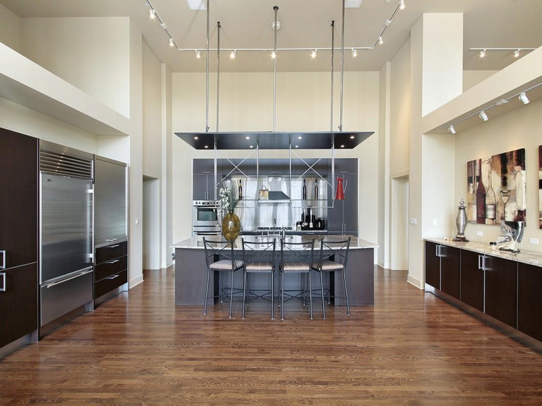 Sleek-Modern-Kitchen-4871671.jpg