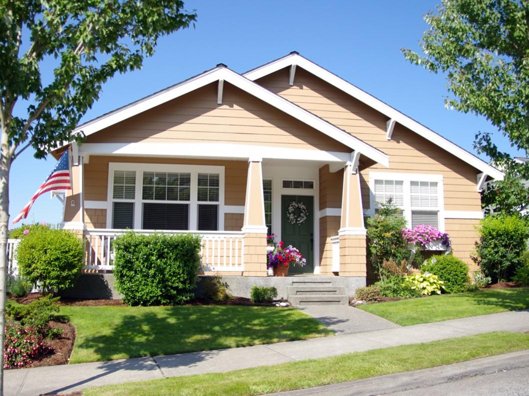 Brand-New-Home-5772158-2.jpg