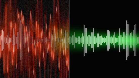 Audio-Noise-Reduction3-1467354876.jpg