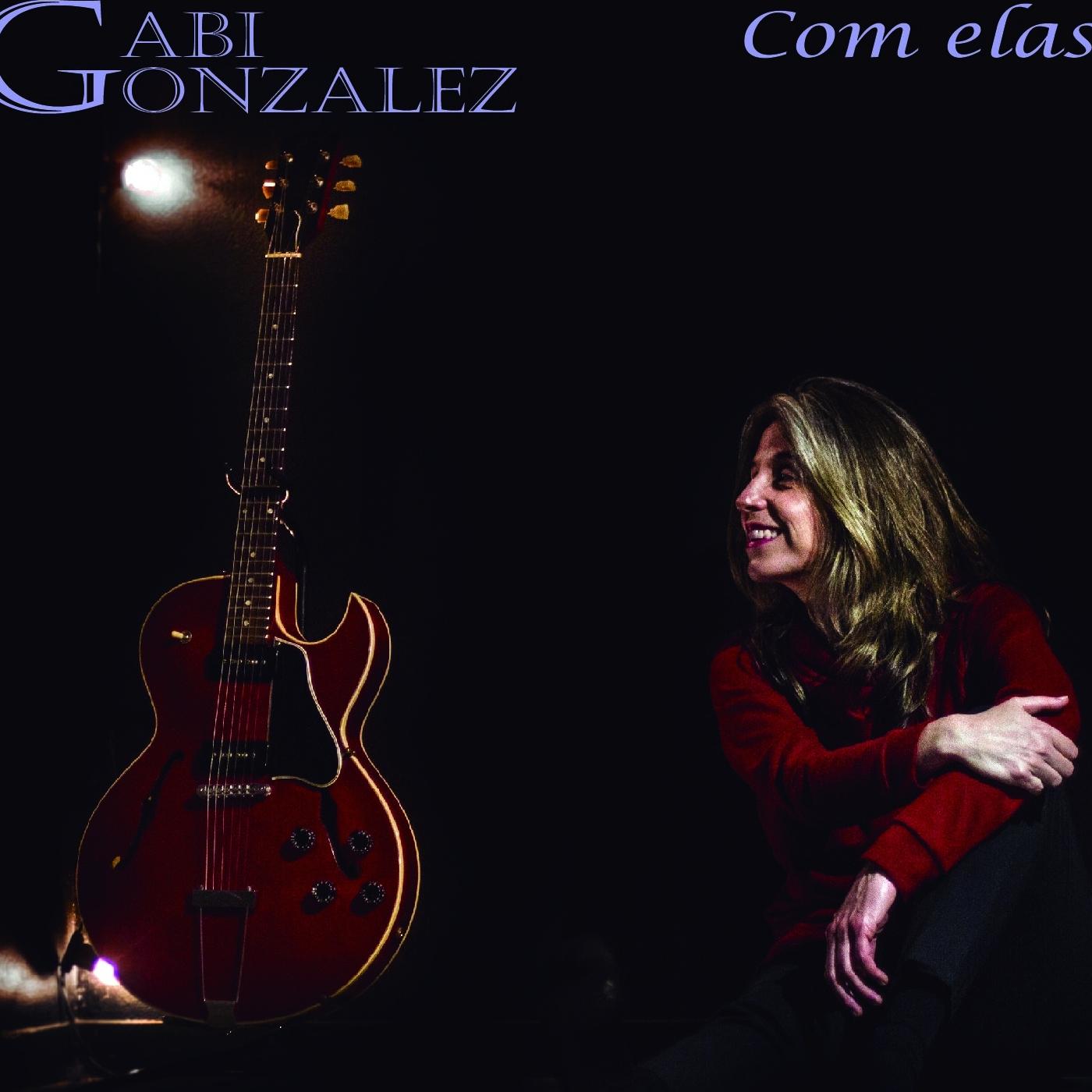 capa GABI GONZALEZ.jpg