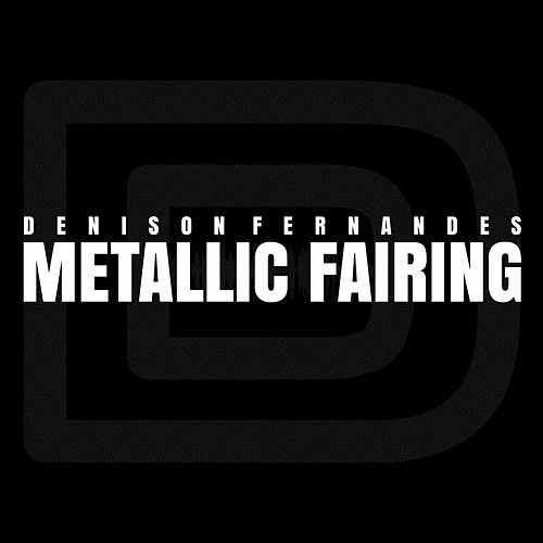 Metallic Fairing.jpg