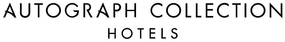 autograph-logo.png