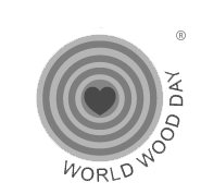 wwd-logo-final copyBW.png
