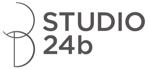 Studio24b_Logo_Black_500px.png