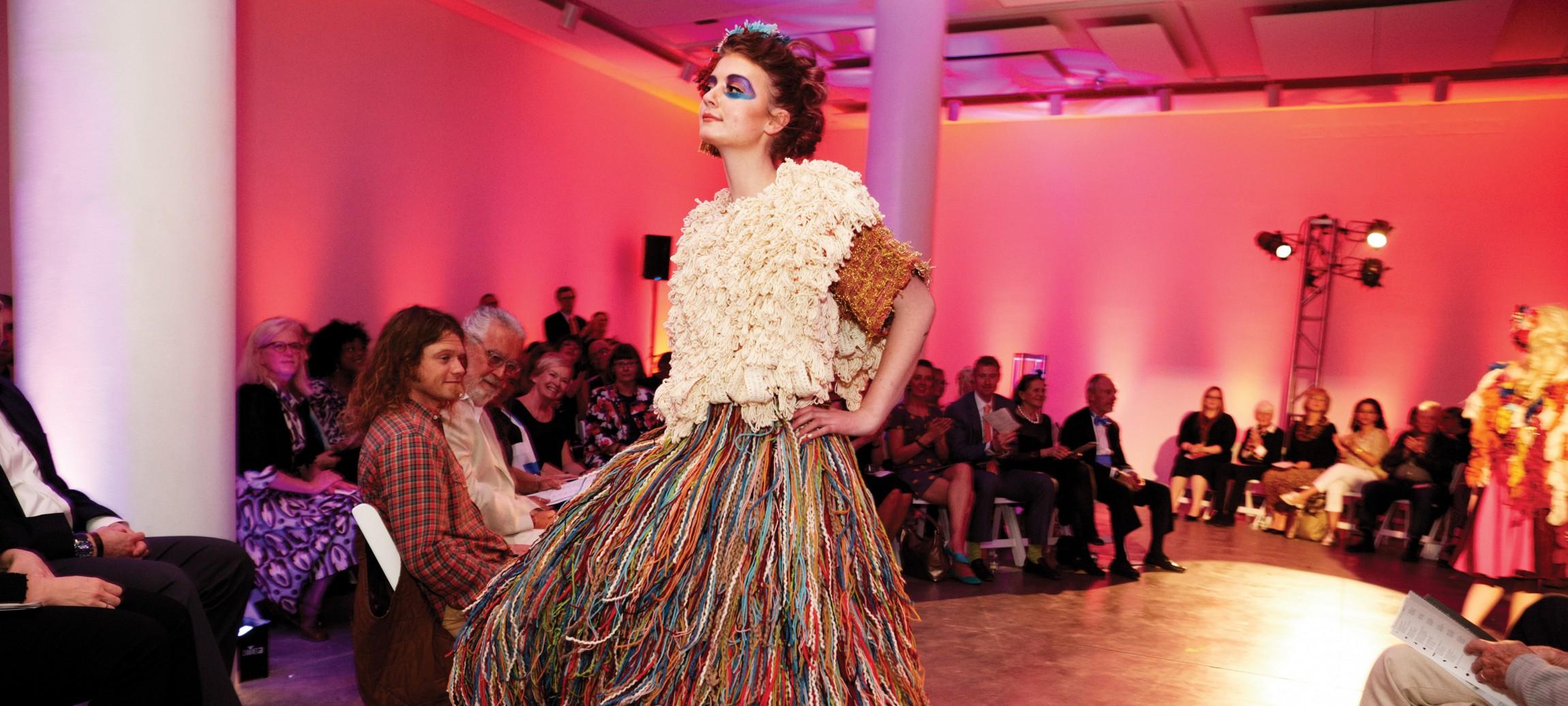 FashionShow3-2300x1037.jpg