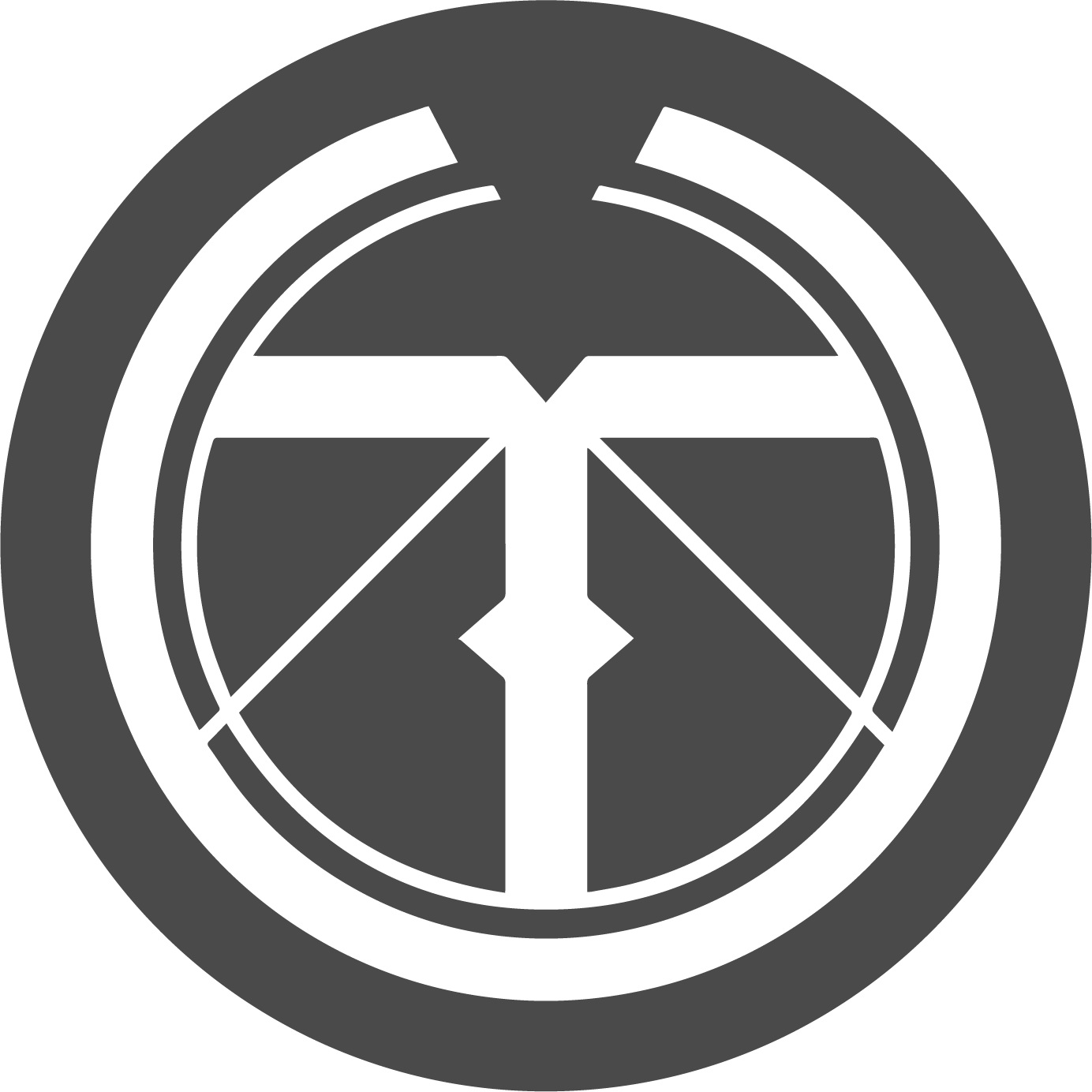 ThompsonsPoint_logo_compass_whitesquare_300CMYK.png