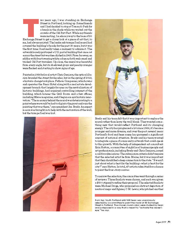 MM_AUG19_MakingaLandmark_Page_4.jpg