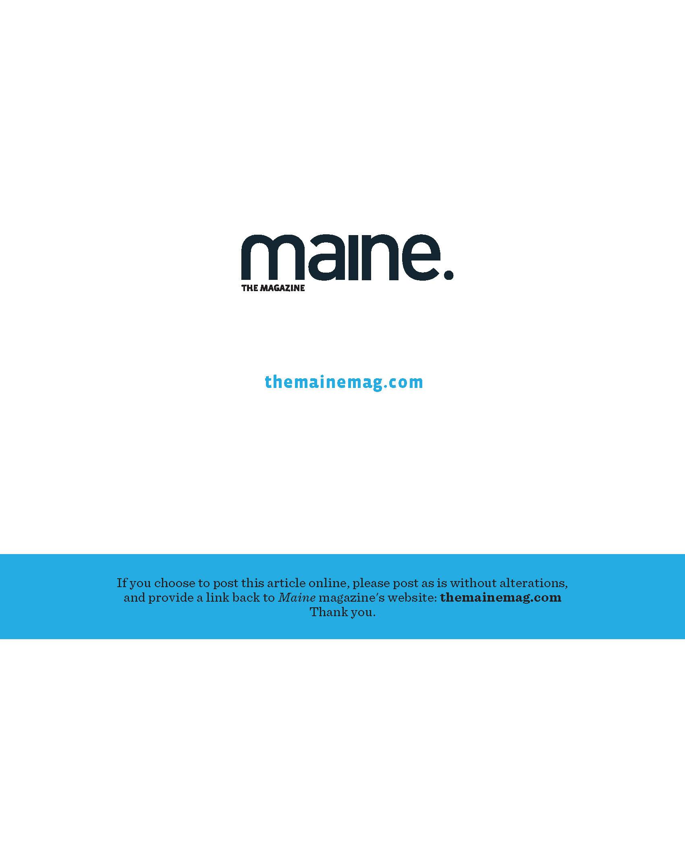 MM_AUG19_MakingaLandmark_Page_2.jpg