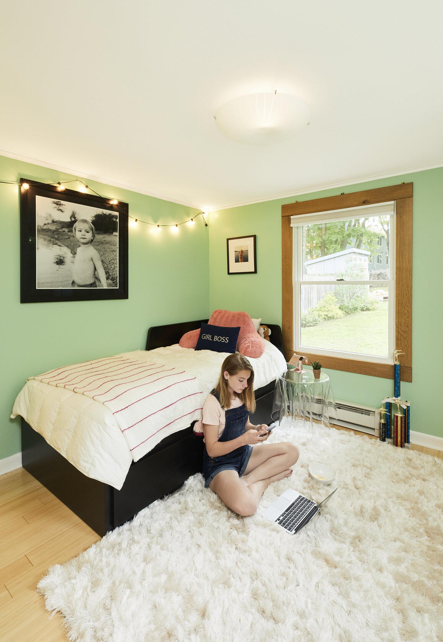 Erin-Hutton-Home-1047.jpg