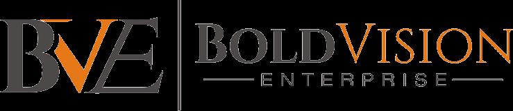 bold-vsion.png