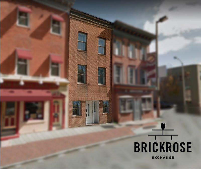BrickRose1.jpg