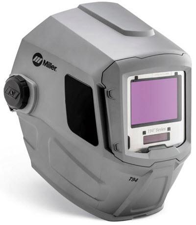 miller-t94-welding-helment-260482-41.jpg