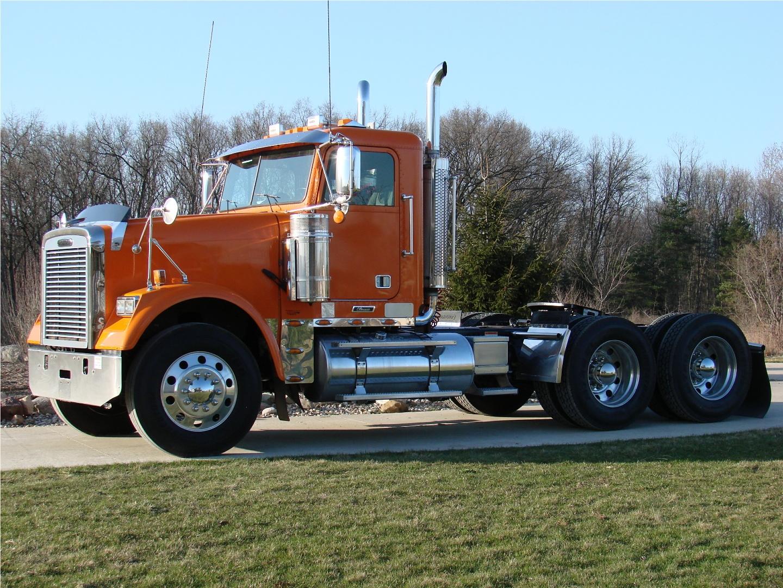 Orange Truck.JPG
