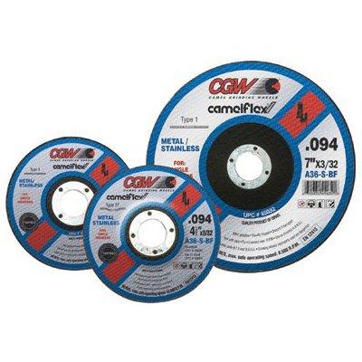 cgw-abrasives--thin-cutoff-wheels-dd407-lg.jpg