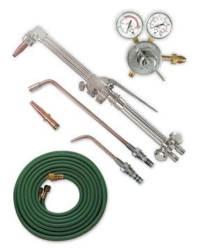 Oxy Equipment.jpg