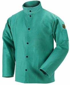 black-stallion-welding-jacket-fr-green-cotton-f9-30c-28.jpg