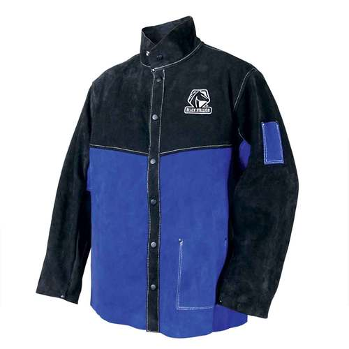black-stallion-jl1030-bb-color-block-leather-welding-jacket__60701.1514576975.500.750.jpg