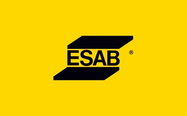ESAB.jpg