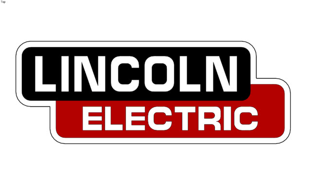 lincoln electric.jpg